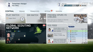 fifa 14 review image 11