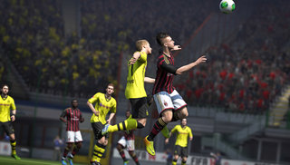 fifa 14 review image 4
