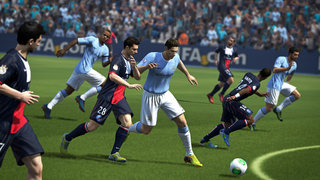 fifa 14 review image 6