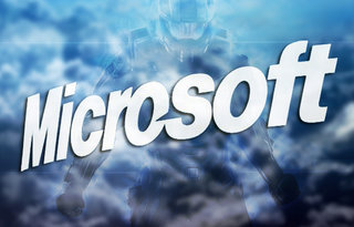 Microsoft cloud-gaming service demoed internally:  Halo 4 streamed to Windows devices