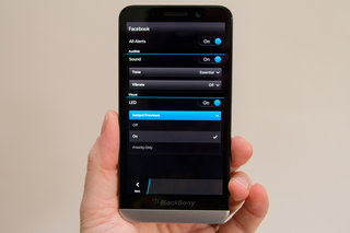 blackberry 10 2 tips and tricks new features examined image 3
