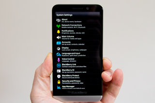 blackberry 10 2 tips and tricks new features examined image 5