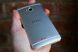 Beats Electronics buys back remaining HTC stake for $265m, new investors confirmed