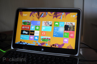 Microsoft shows Start Button in new Windows 8.1 ad