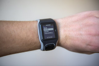tomtom multi sport review image 10