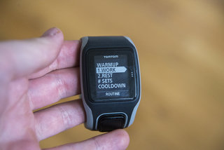 tomtom multi sport review image 17
