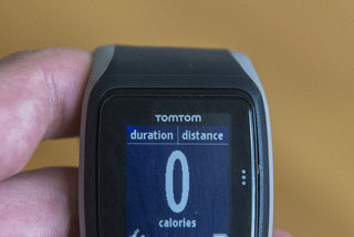 tomtom multi sport review image 18