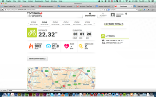 tomtom multi sport review image 20