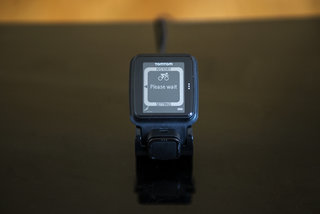 tomtom multi sport review image 7