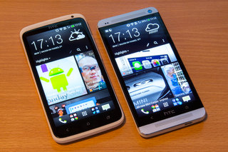 htc one x gets android 4 2 2 and sense 5 what improvements does it bring  image 2
