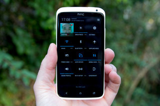 htc one x gets android 4 2 2 and sense 5 what improvements does it bring  image 6