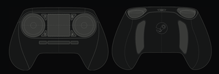 steamos steam machines and steam controller everything you need to know image 6