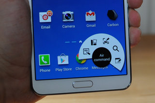 samsung galaxy note 3 review image 26
