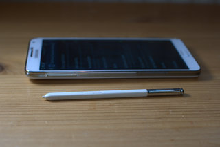 samsung galaxy note 3 review image 34