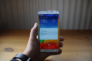 samsung galaxy note 3 review image 4