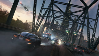 interview watch dogs creative director talks next gen the future of gaming apps and more image 13
