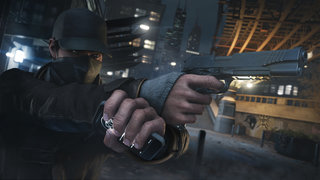 interview watch dogs creative director talks next gen the future of gaming apps and more image 17