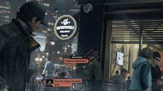 interview watch dogs creative director talks next gen the future of gaming apps and more image 5