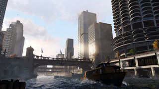 interview watch dogs creative director talks next gen the future of gaming apps and more image 6