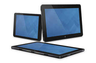 Dell Venue 8 Pro and Venue 11 Pro tablets puts Windows power at your fingertips