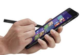 dell venue 8 pro and venue 11 pro tablets puts windows power at your fingertips image 2