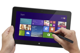 dell venue 8 pro and venue 11 pro tablets puts windows power at your fingertips image 3