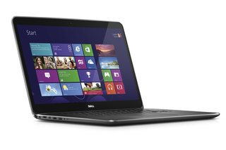 dell xps 15 13 11 updates bring ultrasharp displays haswell power image 8