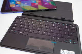 dell venue 11 pro pictures and hands on surface pro 2 rival image 16