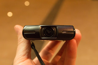canon legria mini hands on and sample video the social camcorder image 6