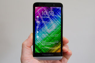 blackberry z30 review image 21
