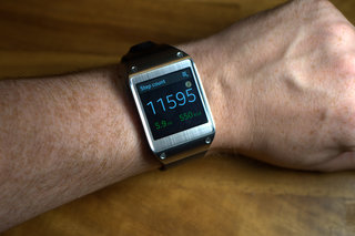 samsung galaxy gear review image 15