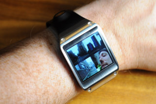 samsung galaxy gear review image 17
