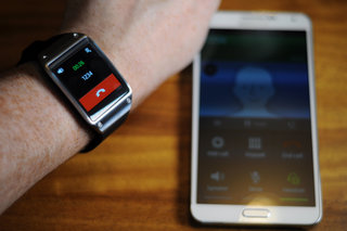 samsung galaxy gear review image 25