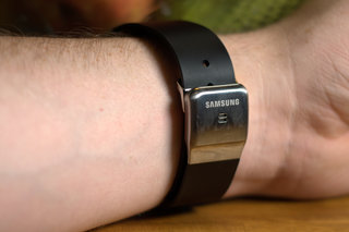 samsung galaxy gear review image 32