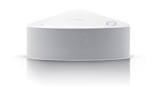 samsung looks to take on sonos with shape m7 wireless speaker image 2