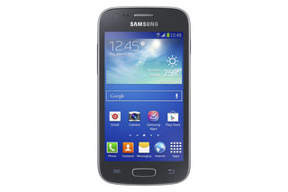 Samsung Galaxy Ace 3 finally gets UK release, 4G but no dual-SIM option