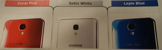 samsung galaxy j looks to cross the note 3 and s4 into one image 2