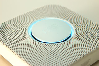 nest protect smoke and co detector wants to intelligently protect your home image 2