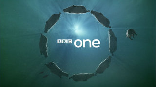 BBC One +1 coming to a TV near you (well, in the UK)