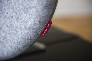 libratone loop review image 2