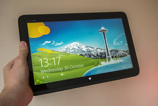 hp split x2 review image 2