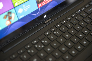 hp split x2 review image 3