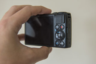 canon powershot s120 review image 6
