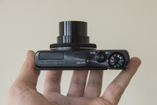 canon powershot s120 review image 8