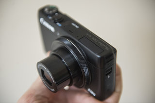 canon powershot s120 review image 9