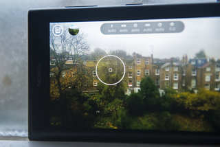 nokia lumia 1020 camera review image 4