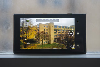 nokia lumia 1020 camera review image 6
