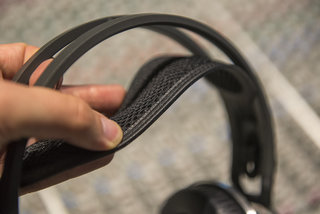 akg k812 hands on we sample the 1 000 professional studio monitor headphones image 7