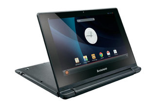 Lenovo leaks IdeaPad A10 PDF manuals on website, revealing specs for Android 4.2 device
