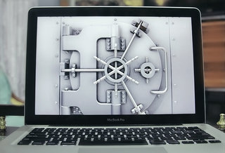 Password managers explained: The best apps available and why you need one